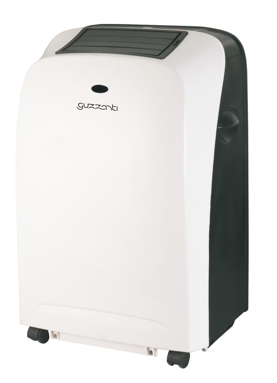 Mobilní klimatizace Guzzanti GZ 770