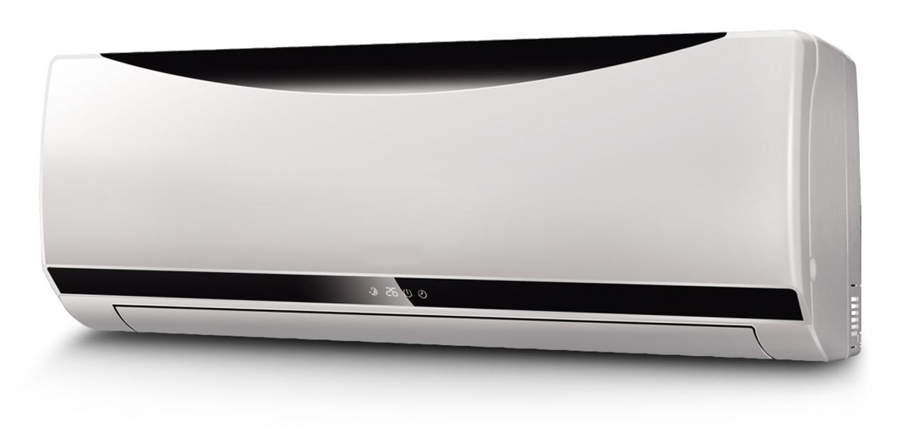Nástěnná klimatizace Guzzanti GZ 1203