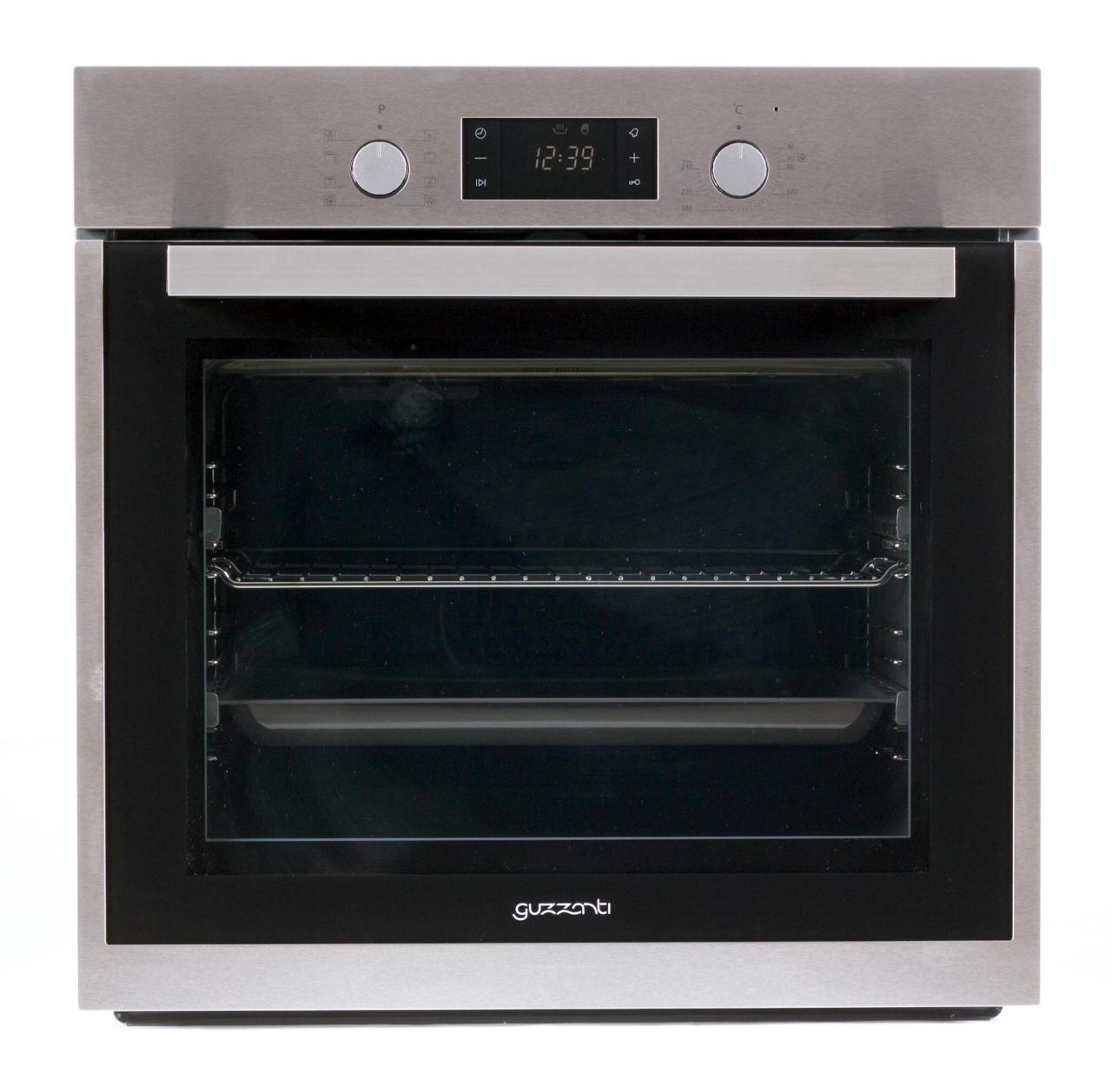 Pečicí trouba Guzzanti GZ 8504