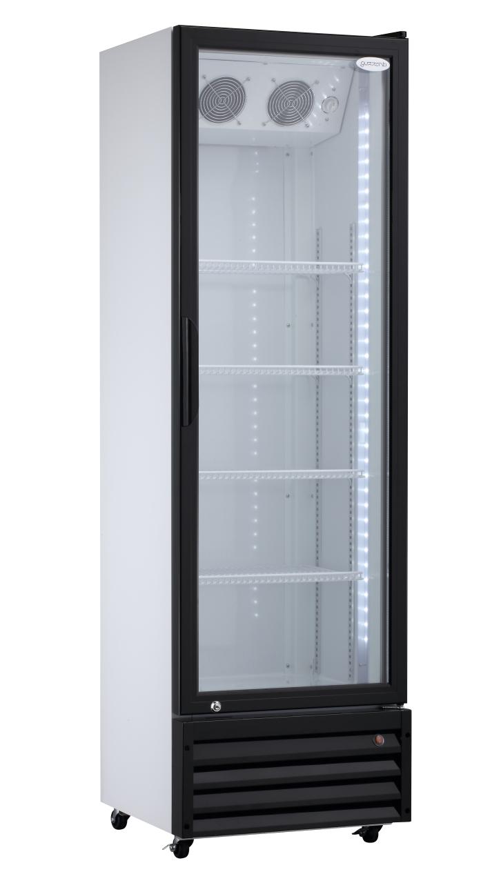 Chladící vitrína Guzzanti GZ 238